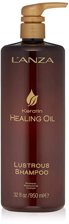 Ce shampoing rétabli le volume des cheveux, la force et la santé. Un mélange de quatre huile végétales: huile de fleur d'Abyssinie, l'huile de graines de café,l'huile de fruits Açai et l'huile de noyau de Babassu. Fournit une hydratation optimal. Formule sans sulfates, sans parabènes, sans gluten et chlorure de sodium. Tous types de cheveux.