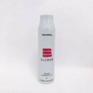 Elumen shampoing Wash %%page%% %%sep%% %%sitename%%