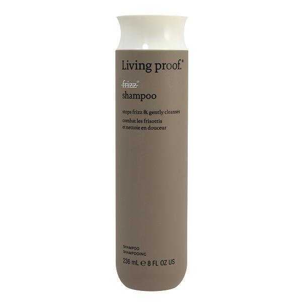 Un produit très moussant qui combat les frisottis, nettoie les cheveux en douceur et bloque l'humidité pour rendre la chevelure douce et lisse. N'altère pas la coloration. Sans silicone et sans sulfate.