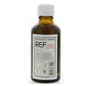 Description: Traitement en fluide pour cheveux secs et pointes fourchues Répare, hydrate et renforce les cheveux.  Brillance naturelle  Utiliser sur cheveux humides ou secs