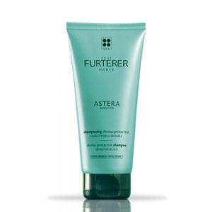 René Furterer shampoing dermo-protecteur Astera 200 ml