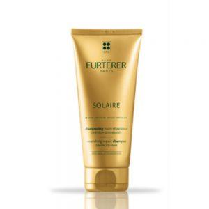 René Furterer shampoing nutri-réparateur sun 200 ml