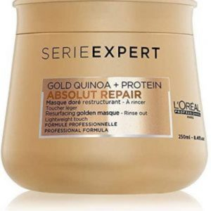 Serie expert asbolut repair protein 250 ml