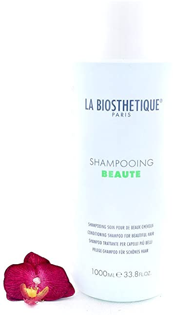 Nettois en douceur le cuir chevelu et les cheveux, préserve l'équilibre métabolique. Répartir uniformément sur les cheveux, émulsionner et rincer abondamment.