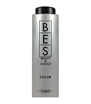 Revitalisant protection couleur : Idéal pour hydrater et démêler les cheveux colorés. Prolonge la vie de la couleur contribuant à sa fixation et préserve son éclat. Possède une action compensatoire et scelle la fibre capillaire. Avec Filtre UV qui protége la couleur des effets nocifs du soleil. Les cheveux colorés et traités seront doux, veloutés au toucher et incroyablement lumineux.