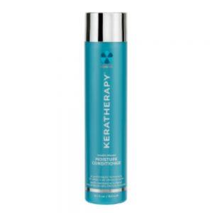 Keratherapy revitalisant hydratant 300 ml