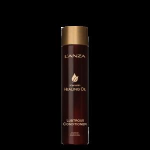conditionner healing oil