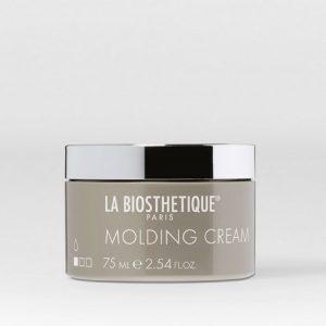 Molding Cream La Biosthetique 75 ml