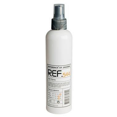 Spray non aérosol.  Tenue très forte. Idéal pour rouleaux chauffants.  Ne laisse aucun résidus.