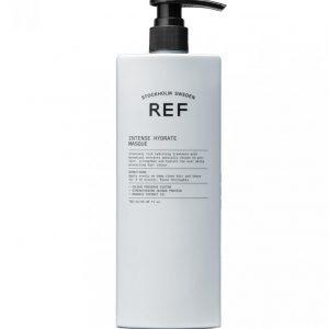 Les traitements sont la continuation des shampoings et conditionneurs.  Ils sont formulés avec des combinaisons d'ingrédients de dernière technologie, pour des résultats extraordinaires.