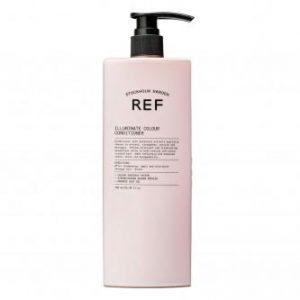 Revitalisant conçu pour protéger, renforcer, démêler et infuser une brillance extrême au cheveux