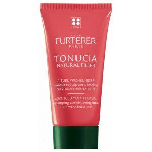 Masque repulpant démêlant Tonucia Rene Furterer 100mL