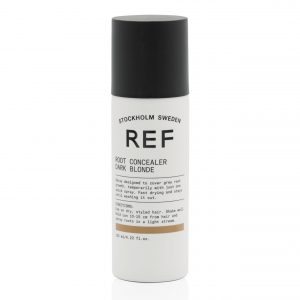 REF cache repousse blonde fonce-125ml