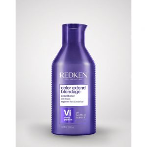 Conditionneur Color extend blondage Redken 300mL