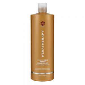 Keratherapy Keratinefixx Après-shampooing réparateur 1000ml