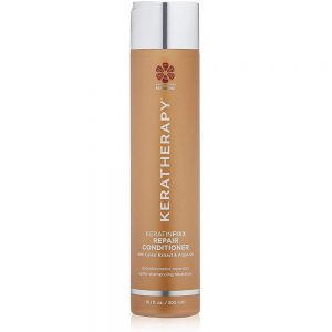 Keratherapy Keratinefixx Après-shampooing réparateur 300ml
